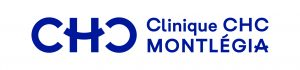 -4223-CHC_Clinique_MontLegia_Logotype_Bleu_CMJN