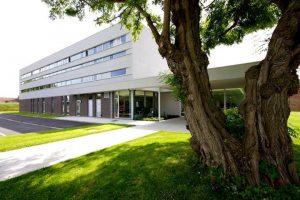 Centre Médical Mosan