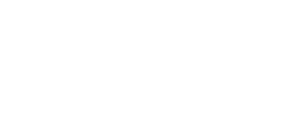 Titres-Debergh-Consultations-Low